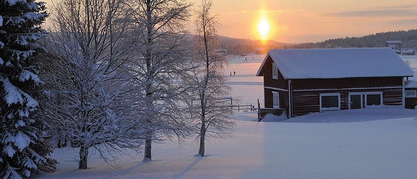 finland_lapland_yllas.jpg